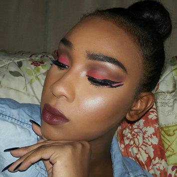 LA Girl Pro High Definition Concealer uploaded by Aleanndra N.