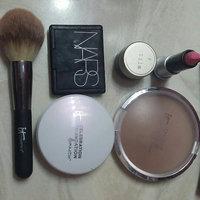 IT Cosmetics Heavenly Luxe Wand Ball Brush uploaded by Elizabeth C.