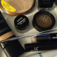 e.l.f. Tinted Moisturizer SPF 20 uploaded by Erin W.