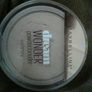 Photo uploaded to #MyMakeupBag by Jessica P.