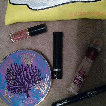 Photo uploaded to #MyMakeupBag by Meagan M.