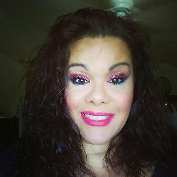 BECCA x Chrissy Teigen Glow Face Palette uploaded by Dawnmarie E.