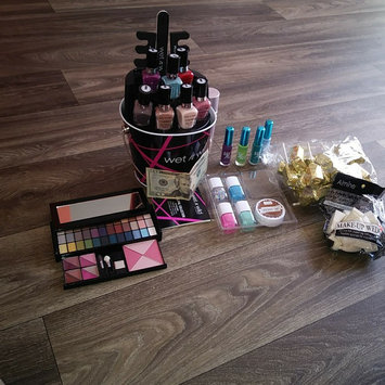 Photo uploaded to #MyMakeupBag by Keea J.