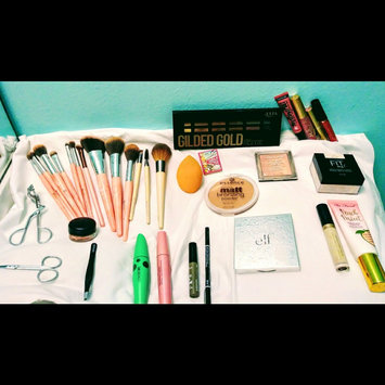 Photo uploaded to #MyMakeupBag by Emiley D.