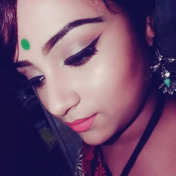 Essence Make Me Brow Eyebrow Gel Mascara uploaded by Diyaa B.
