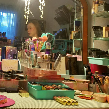 Photo uploaded to #MyMakeupBag by Karen H.