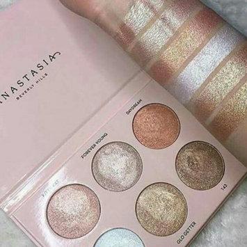 Anastasia Beverly Hills Nicole Guerriero Glow Kit uploaded by Asma M.