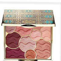 tarte Limited-Edition Buried Treasure Eyeshadow Palette uploaded by Asma M.