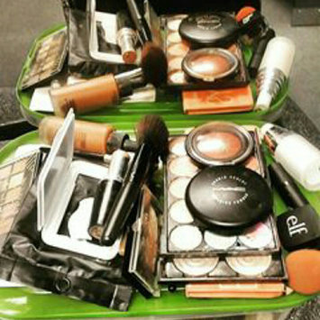 Photo uploaded to #MyMakeupBag by Bryesha ..