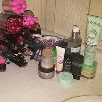 L'Oréal Paris True Match the Minerals Powder Foundation uploaded by Ilyanna D.