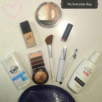 Photo uploaded to #MyMakeupBag by Dana B.