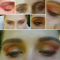 The Estee Edit by Estee Lauder More Than Brows uploaded by Dea L.
