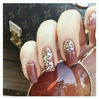 Golden Rose Color Expert Nail Lacquer - 07 - Clam Shell uploaded by Faiza H.