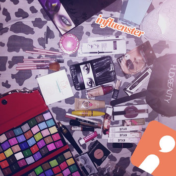 Photo uploaded to #MyMakeupBag by Nadah E.