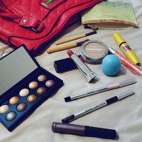 Clinique Chubby Stick Baby Tint™ Moisturizing Lip Colour Balm uploaded by Melissa K.