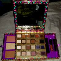 Tarte 5-Pc. Tarteist Trove Collector's Set, Created for Macy's uploaded by Carrliitaahh M.