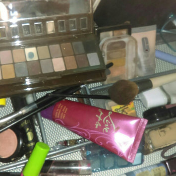 Photo uploaded to #MyMakeupBag by Robin H.
