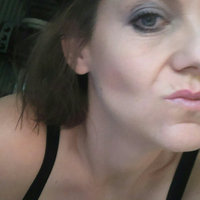 NYX Nude On Nude uploaded by Robin H.