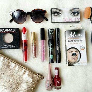 Essence Make Me Brow Eyebrow Gel Mascara uploaded by Serine Y.