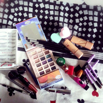 Photo uploaded to #MyMakeupBag by Renjitha A.