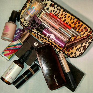 Photo uploaded to #MyMakeupBag by Darby M.
