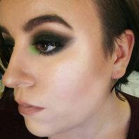 Josie Maran Argan Moonstone Drops Makeup Priming and Highlighting Oil uploaded by Darby M.