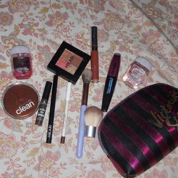 Essence Make Me Brow Eyebrow Gel Mascara uploaded by Gabriela Y.