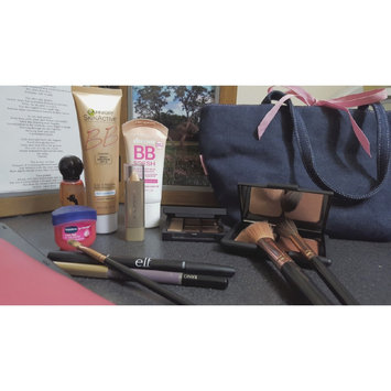 Garnier Skinactive 5-in-1 Skin Perfector BB Cream uploaded by Natalie F.
