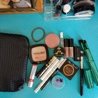 tarte Travel Size Tarteist™ Lash Paint Mascara uploaded by Alisha C.