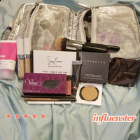 COVER FX PERFECT PRESSED SETTING POWDER uploaded by Sherriann L.