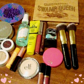 Photo uploaded to #MyMakeupBag by Angel C.