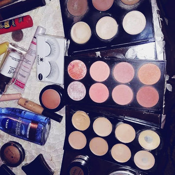 Photo uploaded to #MyMakeupBag by Asma E.