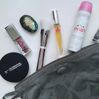 It Cosmetics Celebration Foundation uploaded by Christina G.