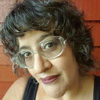 NYX Lip Primer uploaded by Domynoe L.