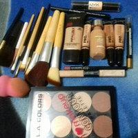 CALA Naturale Bamboo Eye Shadow Blending Makeup Brush, 76406 uploaded by 👌👑Talya💖👅 R.