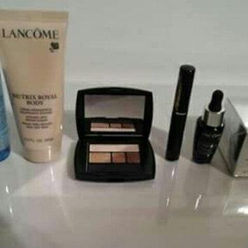 Lancôme uploaded by Em N.