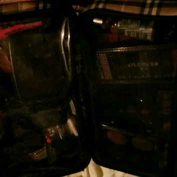Photo uploaded to #MyMakeupBag by Katie H.