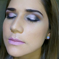 Almay Clear Complexion Makeup uploaded by LEAR39336Maigret R.