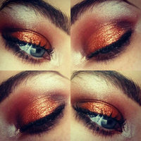 Bare Escentuals Ice Queen Eye Quickie uploaded by Becky W.