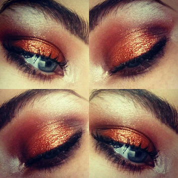 Photo uploaded to #MyMakeupBag by Becky W.