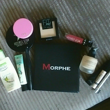 Photo uploaded to #MyMakeupBag by emily b.