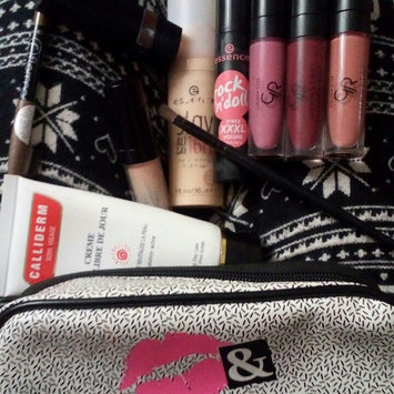 Photo uploaded to #MyMakeupBag by célia d.
