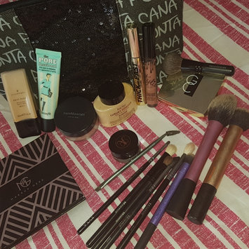 Photo uploaded to #MyMakeupBag by Chloe D.