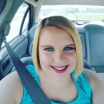 tarte Double Duty Beauty Empowered Hybrid Gel Foundation uploaded by Miranda L.