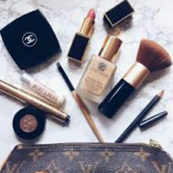 Photo uploaded to #MyMakeupBag by