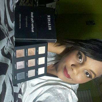 Photo uploaded to Hashtag Your Look! by Marynel P.