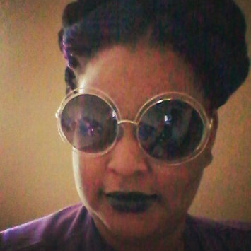 Photo uploaded to #HalloWIN by Taneka A.