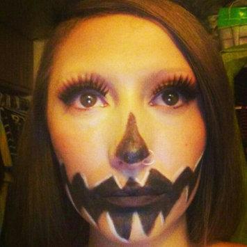 LA GIRL PRO Face Powder - True Bronze uploaded by Amber C.