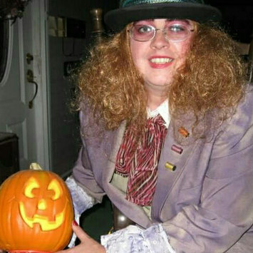 Photo uploaded to #HalloWIN by Shauna G.