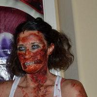 Clinique Superbalanced™ Makeup Liquid Foundation uploaded by Liza E.